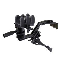 KJ85005K_Ambush_Bipod_Grip_KIT_IMG_MAIN_1000.jpg