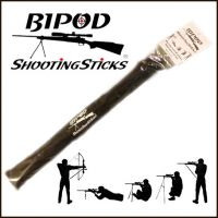 bipodshootingstickproduct-1.jpg