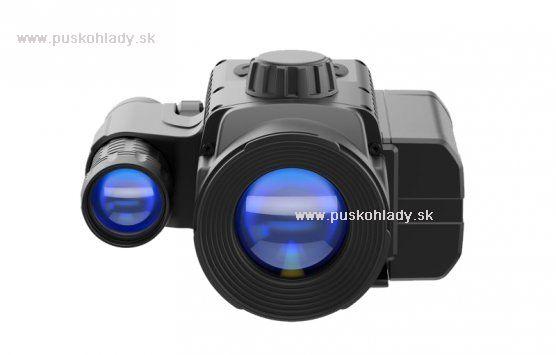 Digitálna predsádka Forward F155 FN155 - puskohlady 91e5f683a05